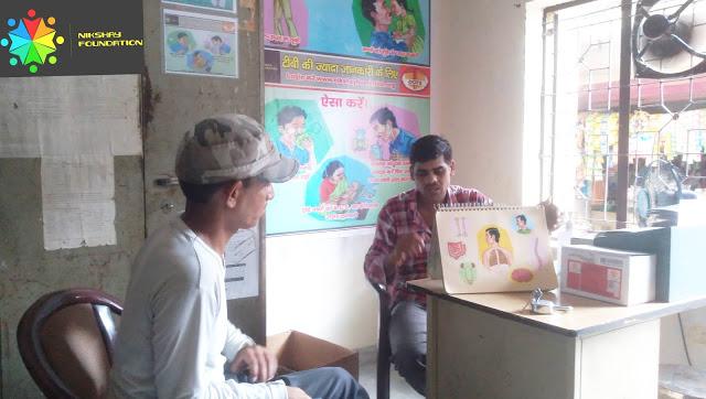 Tuberculosis+treatment
