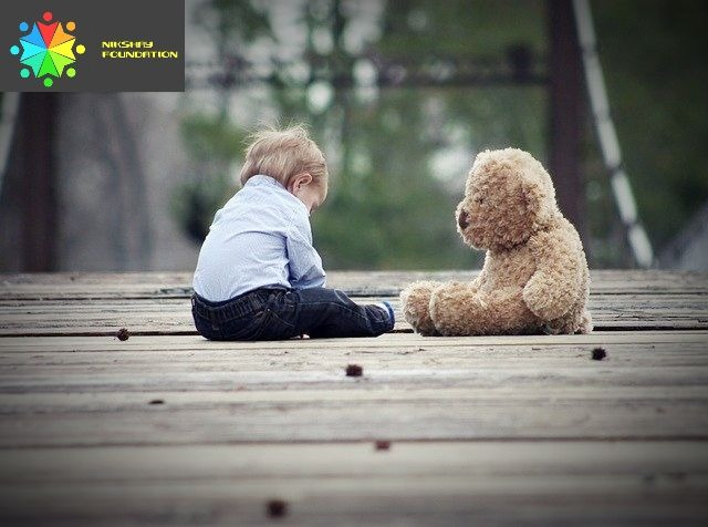 गुड़िया-के-इलाज