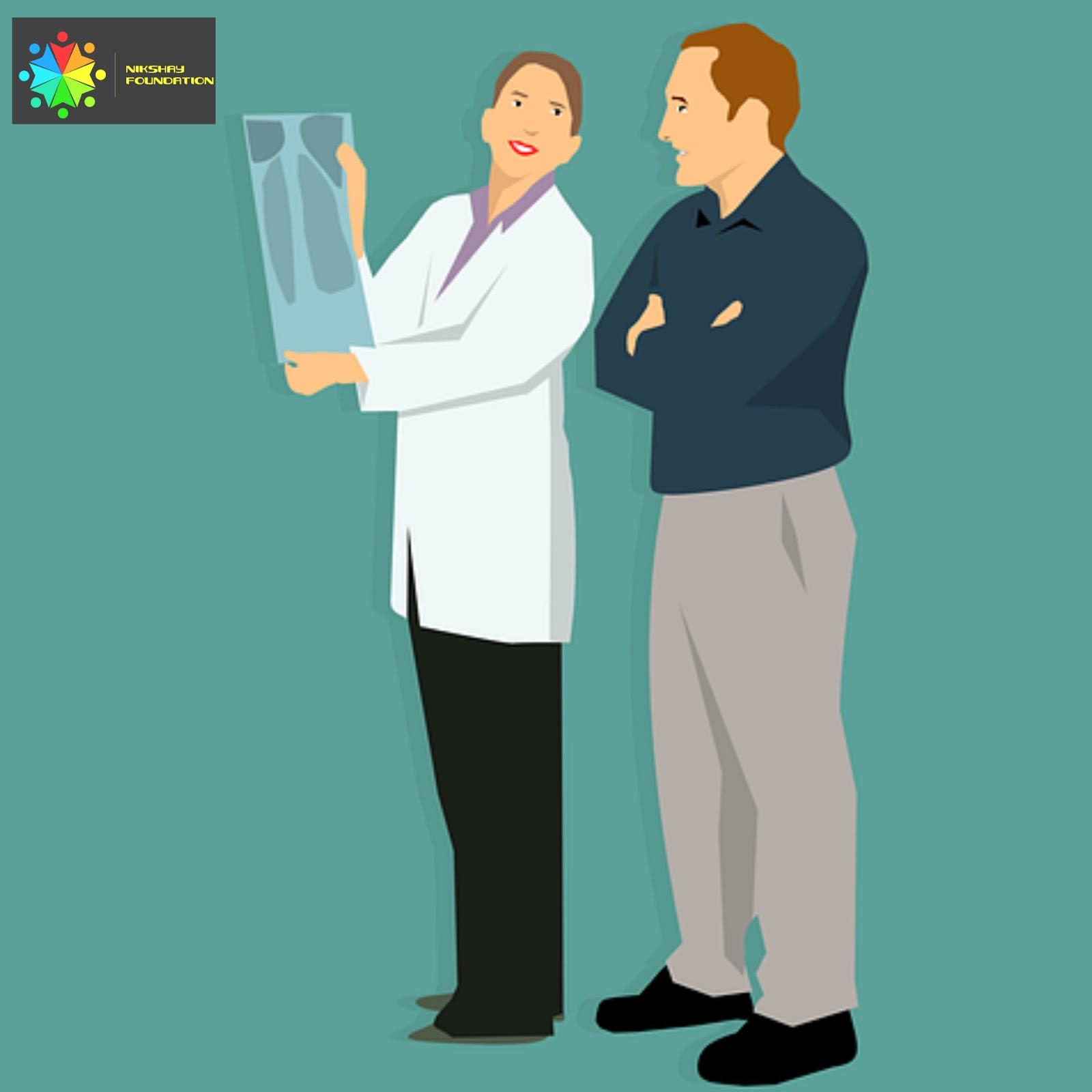 Drug+resistant+tuberculosis (2)