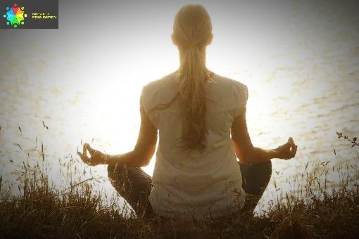 yoga+rules