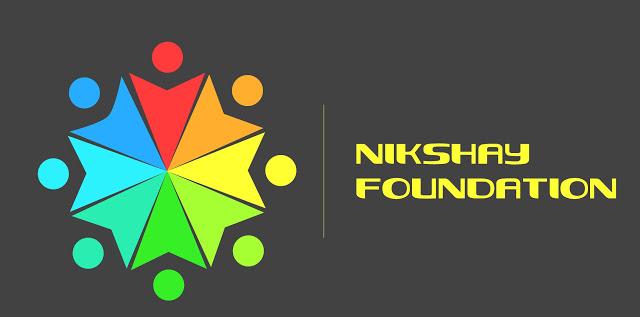 nikshay+foundation