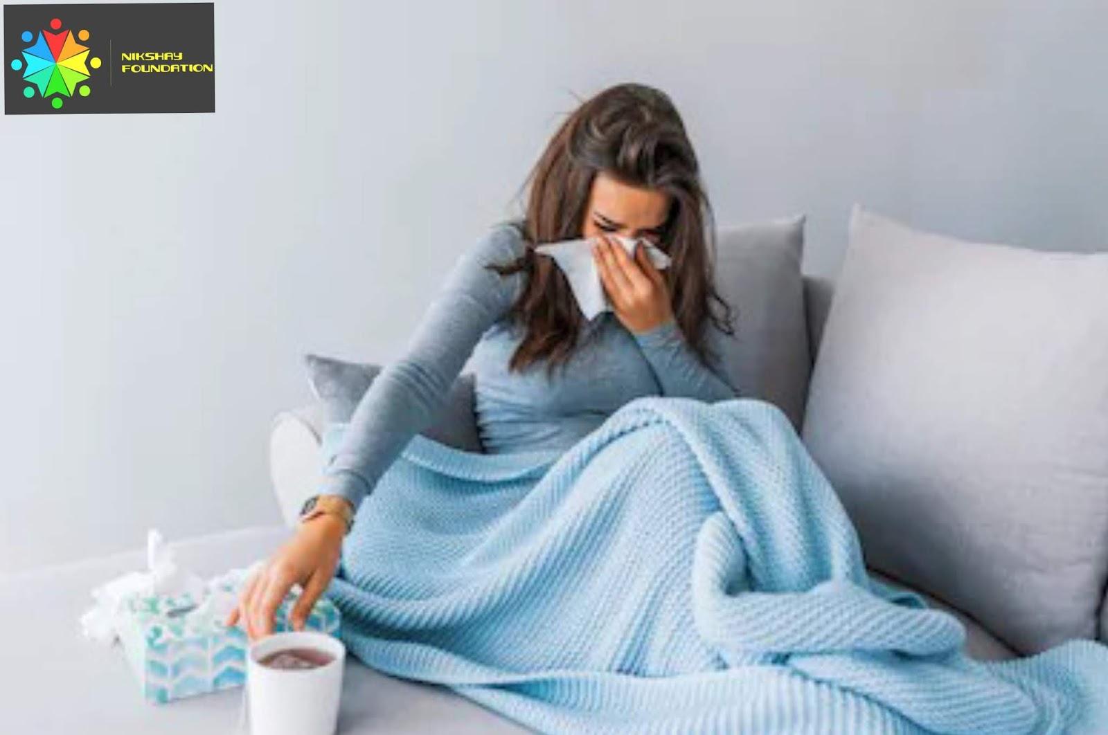 tuberculosis+symptoms