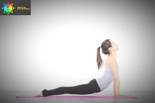 yoga+place