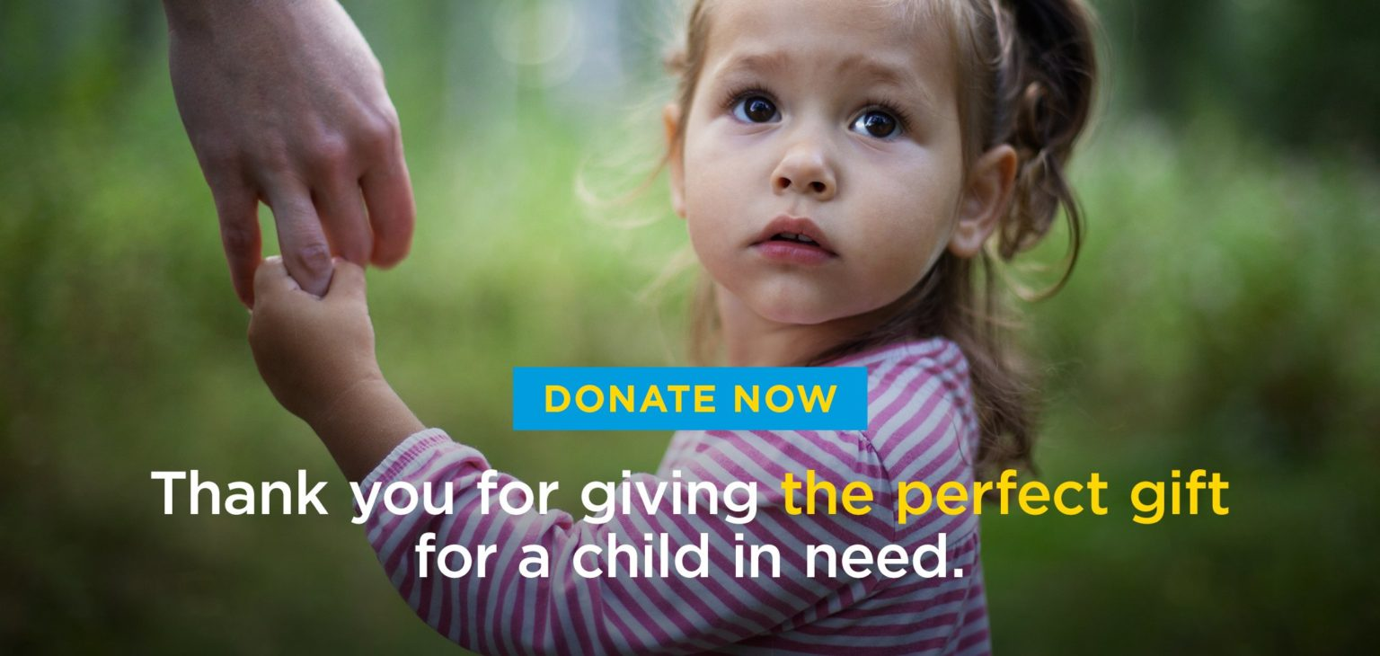 Donation-Page-2020-1536x730-1 (1)