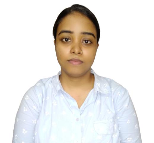 Pooja(HR)