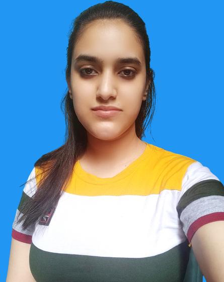 Priyanchal (Volunteer) (1)