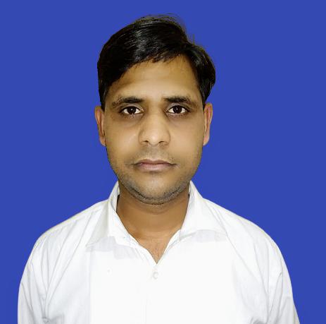 Rajiv Kumar(MD)
